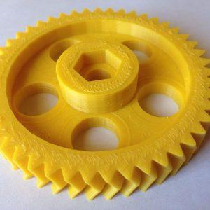 impresora-3d-prusa-i3-kit-de-piezas-plasticas-D_NQ_NP_9610-MLA20019788066_122013-F