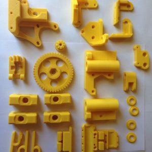 para-impresora-kit-D_NQ_NP_9625-MLA20019788059_122013-F